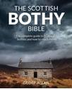 The-Scottish-Bothy-Bible_9781910636107