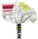 Berlin-Crumpled-City-Map_9788890426407