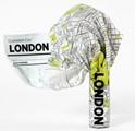 London-Crumpled-City-Map_9788890426421