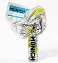 Munich-Crumpled-City-Map_9788897487197