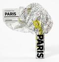 Paris-Crumpled-City-Map_9788890426469