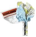 Hong-Kong-Crumpled-City-Map_9788890573200