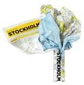 Stockholm-Crumpled-City-Map_9788890573293