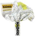 Madrid-Crumpled-City-Map_9788897487166