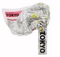 Tokyo-Crumpled-City-Map_9788890426490