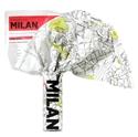 Milan-Crumpled-City-Map_9788890426476