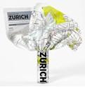 Zurich-Crumpled-City-Map_9788897487180