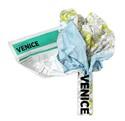 Venice-Crumpled-City-Map_9788897487098