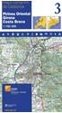 Pirineu-Oriental-Girona-Costa-Brava_9788439394617