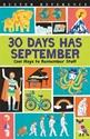 Thirty-Days-Has-September_9781780554679