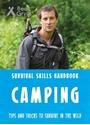 Bear-Grylls-Survival-Skills-Handbook-Camping_9781783422593