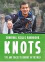 Bear-Grylls-Survival-Skills-Handbook-Knots_9781783422982