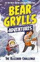 A-Bear-Grylls-Adventure-1-The-Blizzard-Challenge_9781786960122