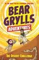 A-Bear-Grylls-Adventure-2-The-Desert-Challenge_9781786960139