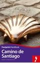 Camino-de-Santiago_9781911082187