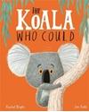 The-Koala-Who-Could_9781408331644