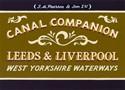 Leeds-Liverpool-Pearsons-Canal-Companion_9780992849214
