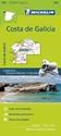 Coast-of-Galicia-Zoom-Map_9782067218000
