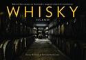 Whisky-Island_9781911332480