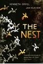 The-Nest_9781910200872