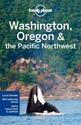 Lonely-Planet-Washington-Oregon-the-Pacific-Northwest_9781786573360