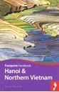Hanoi & Northern Vietnam Footprint Handbook