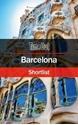 Time-Out-Barcelona-Shortlist-Pocket-Travel-Guide_9781780592527