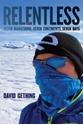 Relentless-Seven-Marathons-Seven-Continents-Seven-Days_9781442260528