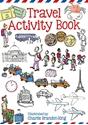 Travel-Activity-Book_9781908985774