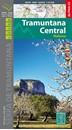 Mallorca - Tramuntana Central Editorial Alpina