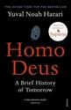 Homo-Deus-A-Brief-History-of-Tomorrow_9781784703936