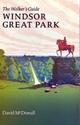 Windsor-Great-Park_9780952784760