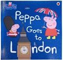 Peppa-Goes-to-London_9780241294567