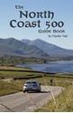 The-North-Coast-500-Guide-Book-2017_9781909036604