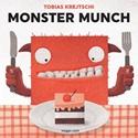 Monster-Munch_9789888342648