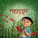 Phoenix-Song_9780993225345