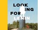 Looking-for-Lenin_9780993191176