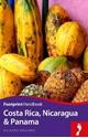 Costa-Rica-Nicaragua-Panama_9781911082224