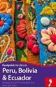Peru-Bolivia-Ecuador_9781911082194