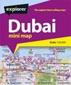 Dubai-Mini-Map_9781785960284