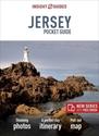 Insight-Pocket-Guide-Jersey_9781786715777