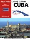 Cruising Guide to Cuba