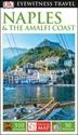 Naples-The-Amalfi-Coast-Eyewitness-Guide_9780241273883