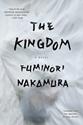 The-Kingdom-A-Novel_9781616958107