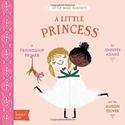 Little-Miss-Burnett-A-Little-Princess_9781423645955