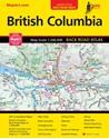 British-Columbia-Road-Atlas_9781554861705