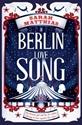 A-Berlin-Love-Song_9781909991408
