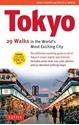 Tokyo-34-Walks_9784805309179