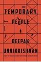 Temporary-People_9781632061423