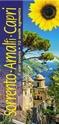 Sorrento-Amalfi-Coast-and-Capri-Car-Tours-and-Walks_9781856914932